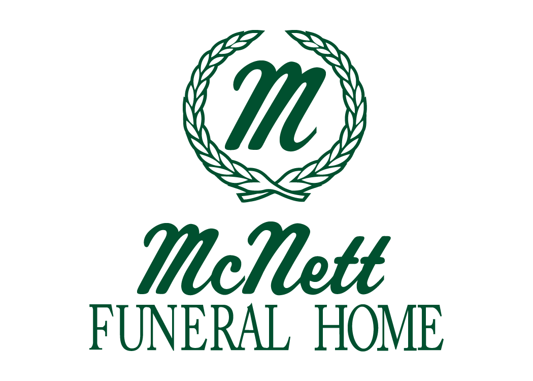 McNett Funeral Home
