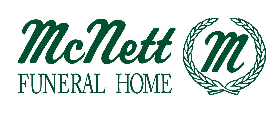 McNett Funeral Home
