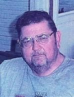 Jimmy Burt