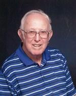 John Voorhies