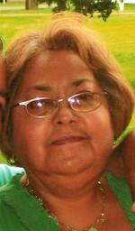 Juanita Cornejo (Pena)