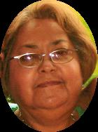 Juanita Cornejo