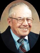 Harry Williams