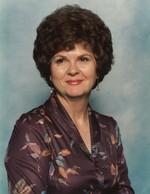 Wanda Donohoe (Jeffcoat)