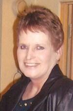 Linda  McCoy (Bromley)