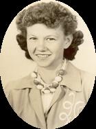 Margie Neal