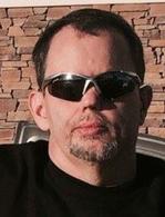 Coach Nathan Waldrip