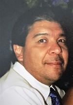 Benito Barrera Jr.