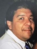 Benito Barrera