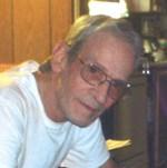 Fred Kemp Sr.