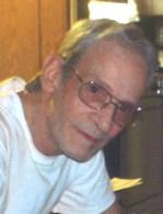 Fred Kemp