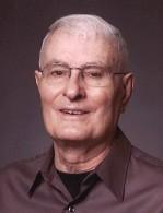 Don Gilliland