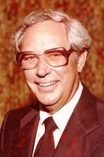 James Wright Sr.