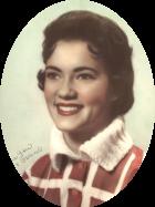 Reba Wright