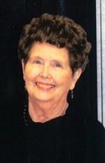 Mary Francis Emfinger