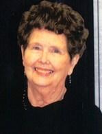 Mary Emfinger