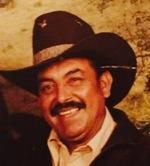 Guillermo P. Rodriquez