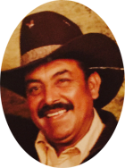 Guillermo Rodriquez
