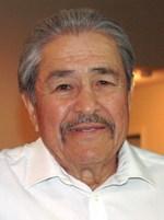 Oscar G. Mendoza