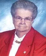 Doris G. Flowe