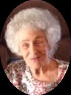 Dorothy Dodd