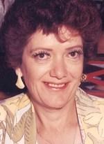Wanda Weatherby