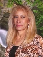 Josefa Pena