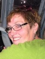 Kimberly Yancy
