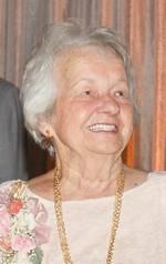 Dorothy Haygood
