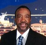 David L. Conaway