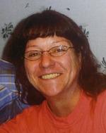 Dora L. Ruth