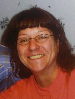 Dora Ruth