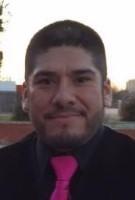 Ismael Saiz, Jr.