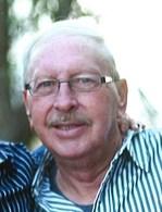 Terry Snow