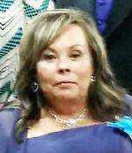 Maria R. Marquez