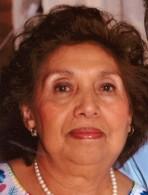 Isabel Rodriquez