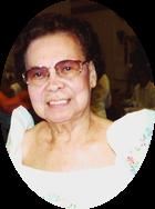 Paula Pugao