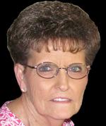 "Kathryn ""Kathy"" Friemel"