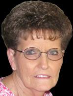 Kathryn Friemel