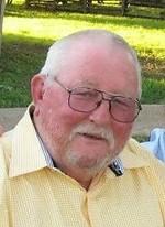 Robert C. Orson