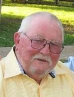 Robert Orson