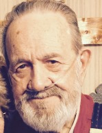 Otis Gryder