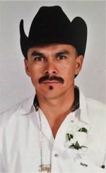 Jorge Eladio Garcia