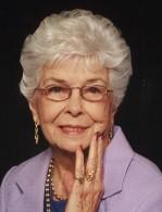 Charlene McGinnis