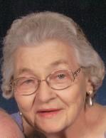Claudie Adkins