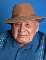 Lino Munoz, Sr