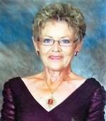 Barbara Baucom Kirk