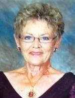Barbara Kirk