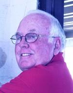 Dale Sarrels