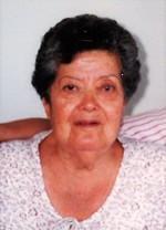 Consuelo Lujan Quintana